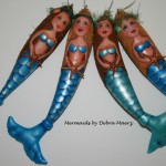 Mermaids 2 copy