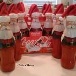 2014 Santas